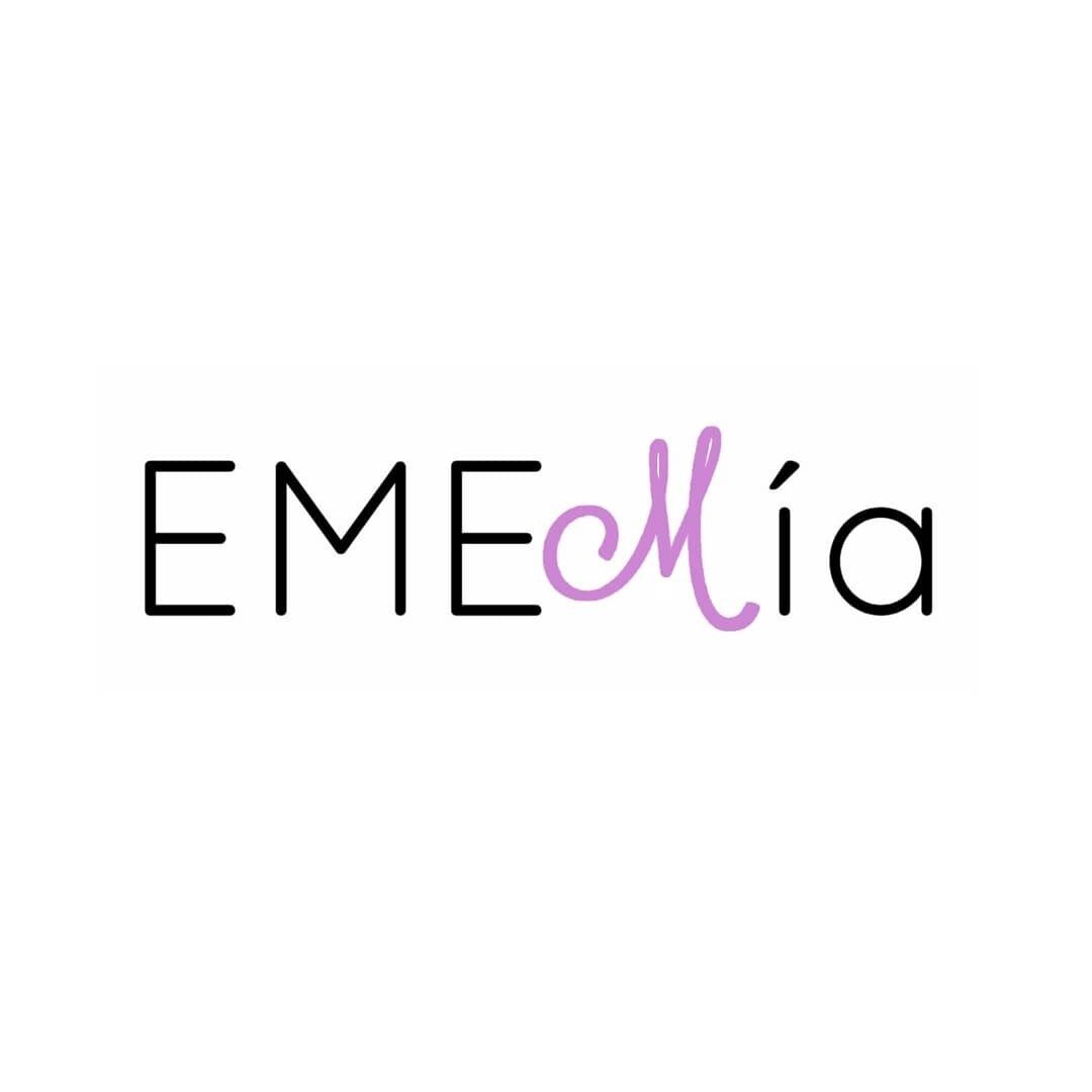 EMEmía